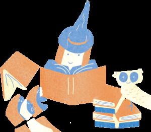 Klapperlapapp – das Märchen- und Geschichtenfestival